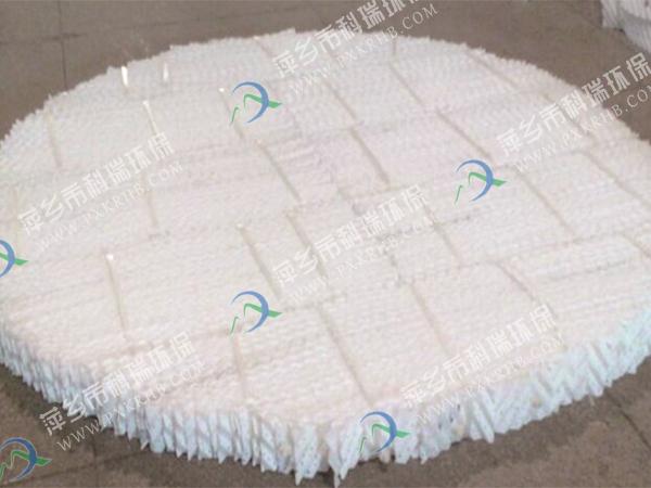 塑料孔板波纹贝斯特全球最奢华2288